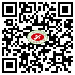 江苏省飞霞医保用品有限公司